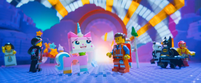 Archivo:Lego-Movie-Uni-Kitty-Smiles.png
