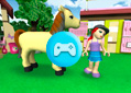 File:Stable Game 2.jpg