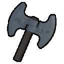 File:DoubleAxe.png