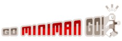 GMMG Logo RG