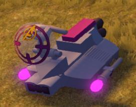 File:Hawkeye's Skycycle.png