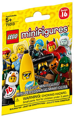File:LEGO Minifigures Series 16.png