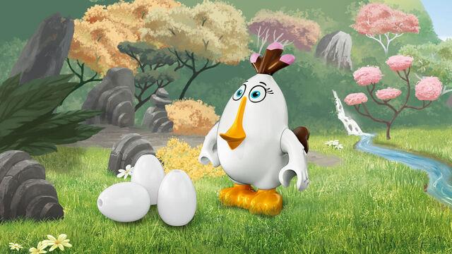 File:Lego-angry-birds-movie-MATHILDA-primary.jpg