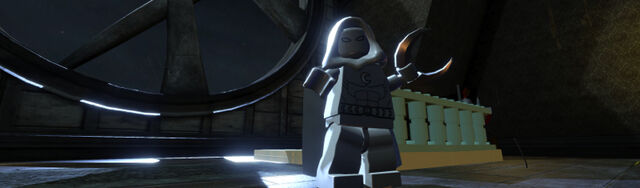 File:Lego marvel super heroes moonknight 01.jpg