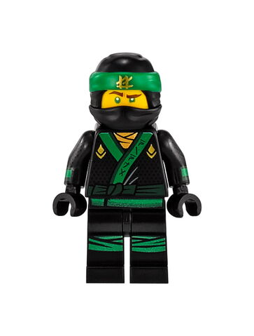 File:Lloyd Garmadon (The LEGO Ninjago Movie).jpg