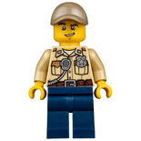 60065 minifig 1
