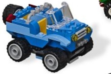 File:Blue Mini Jeep.jpg