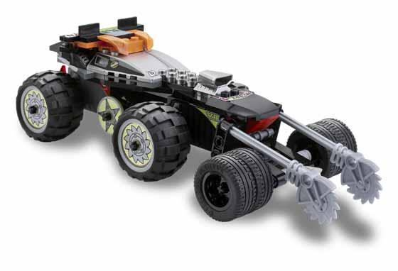 File:K8647 Dual-Engine Truck.jpg