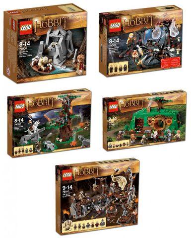 File:Lego-the-hobbit-2013.jpg
