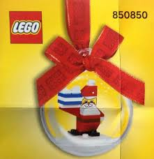 File:Lego 850850.png