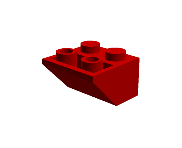 File:Part3660 red.png