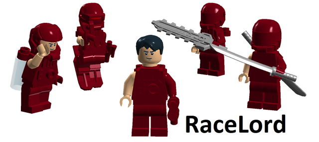 File:RaceLord Armor Suit (Dark Red) Beta.png