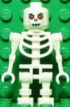 File:Skeleton Warrior White small.jpg
