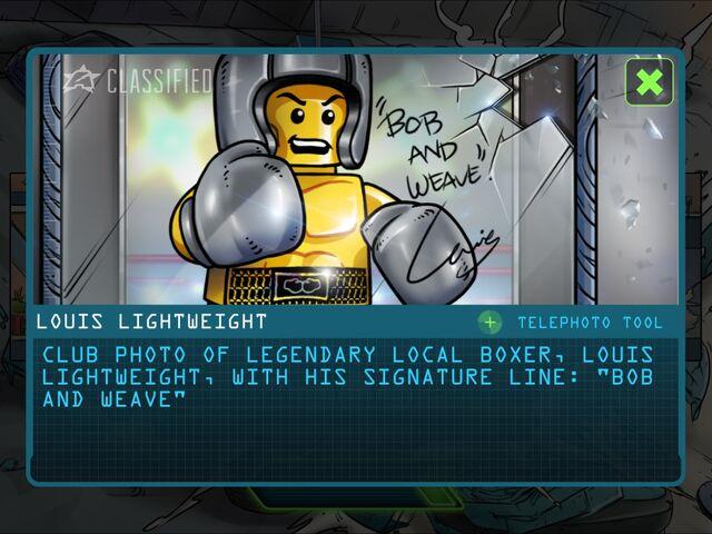 File:Tremor AKA Louis Lightweight, before he became evil.Image.jpg