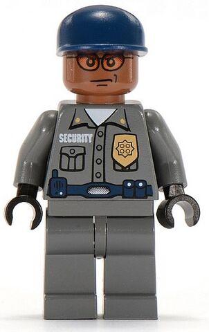 File:Security Guard.jpg
