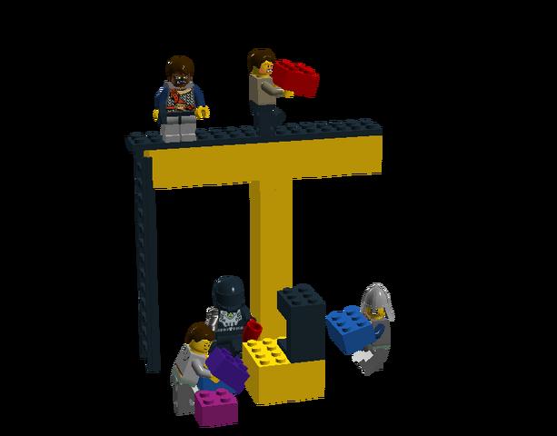 File:BrickipediaSet1.png