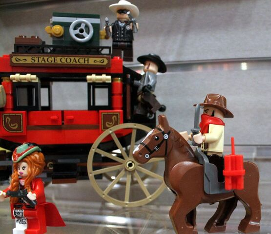 File:Lego-79108-stage-coach-escape-the-lone-ranger-ibrickcity-6.jpg