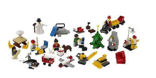 File:Lego2824.jpg