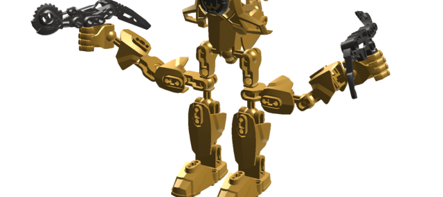 File:Robot Entry 004.png