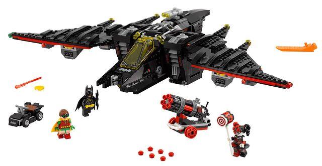 File:70916 The Batwing.jpg