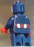File:Capt america back.png
