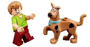 File:Image shaggy and Scooby.jpeg