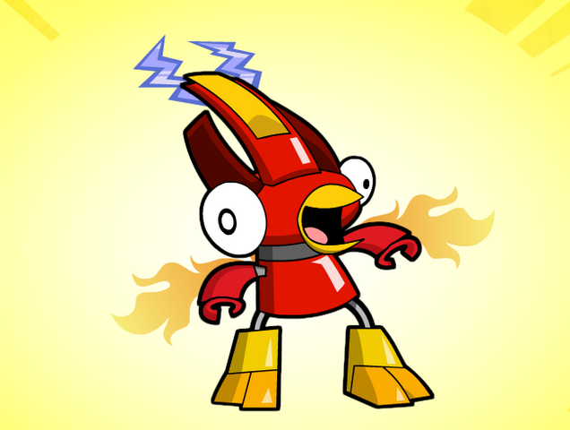File:Mixels flain telso mix code name thunder phoenix by linkhelios234-d79e95l.png