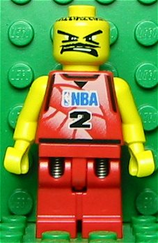 File:NBA player 02.jpg
