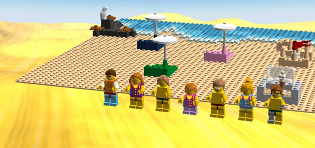 File:Plage1.png