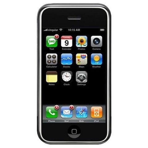 File:Cell-phone-1-.jpg