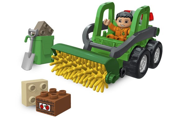 File:DUPLO Road Sweeper.jpg