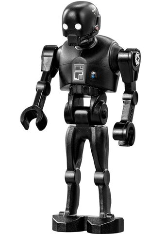 File:K-2SO.jpeg
