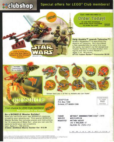 File:LEGOMagazineMayJune2002-36.jpg