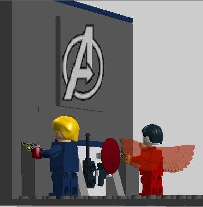 File:Avengers Training Room 2.JPG