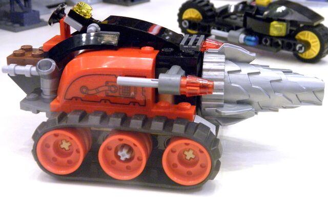 File:Bane's Thunder Driller-2.jpg