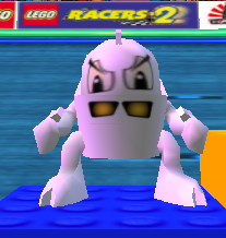 File:Ghost LR2.PNG