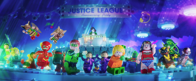 File:Justice League Anniversary Party (The LEGO Batman Movie).png