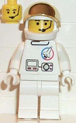 LCAstronaut1