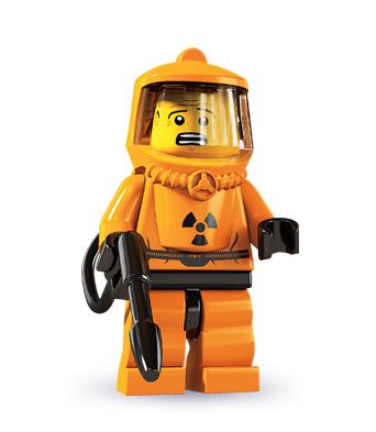 File:LEGOHazmatGuypic.jpg