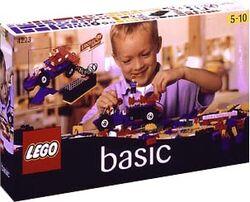 4223 brickset