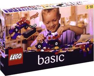 File:4223 brickset.jpg