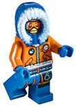60035 Explorer (orange visor)