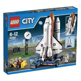 60080 Spaceport.jpg