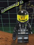 File:Blacktron III Astronaut With Logo.jpg