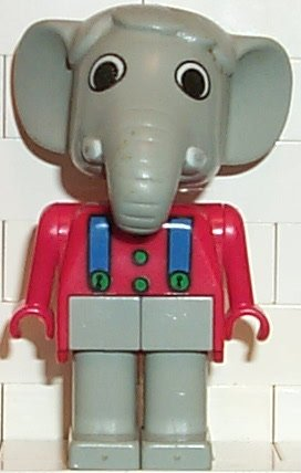 File:Edward Elephant.jpg