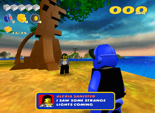 File:LEGO Racers 2 Alexia Sanister.png