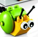 File:The lego movie snail.png
