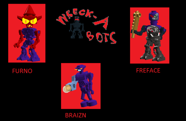 File:Character Pack 5.png