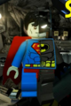 Thumbnail for version as of 23:19, November 4, 2014