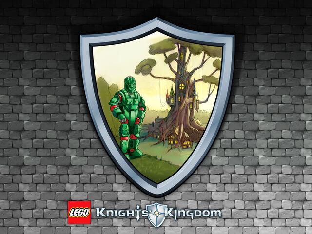 File:Knights' Kingdom II wallpaper14.jpg